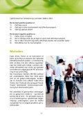 Cykel klima test - Trendy Travel - Page 5