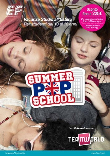Team-World-Summer-Pop-School-CATALOGO-2014__