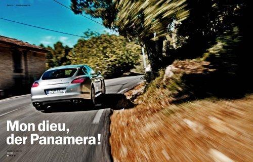 Download PDF / 799 KB - Porsche