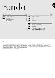 ISTRN 4865 Rev02 - Nice-service.com