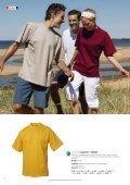 T-shirts & tops - STICKEREI-STICKEN.ch - Seite 6