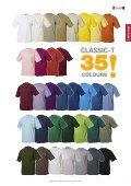 T-shirts & tops - STICKEREI-STICKEN.ch - Seite 7