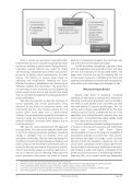 Focus on Disability - Page 6