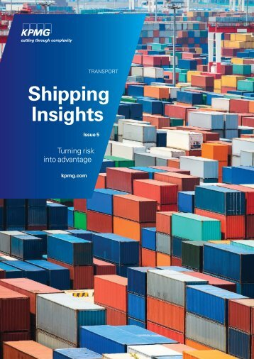 shipping-insights-5