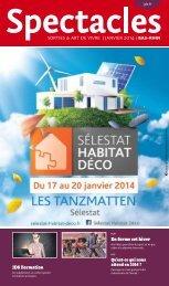 Janvier 2014 - JDS.fr