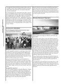 Unterhaltung für Jung und Alt beim traditionellen Rankler Ball ... - Seite 6