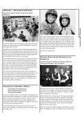 Unterhaltung für Jung und Alt beim traditionellen Rankler Ball ... - Seite 7