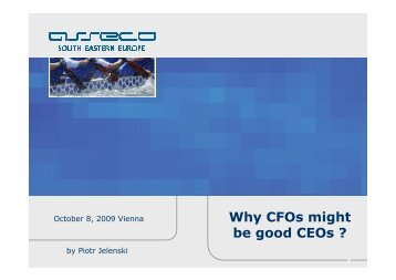 Download (PDF) - CFO Insight