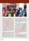 Wirksamkeit der sozialen Mikrofinanz - Opportunity International ... - Seite 4