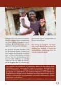Wirksamkeit der sozialen Mikrofinanz - Opportunity International ... - Seite 5