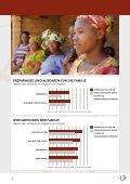 Wirksamkeit der sozialen Mikrofinanz - Opportunity International ... - Seite 7