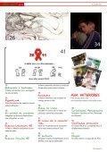 """V.Raion """" Otro año ya se - Caja PDF - Page 3"""