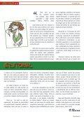 """V.Raion """" Otro año ya se - Caja PDF - Page 5"""