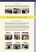 anklicken - Hofmann Busverkehr - Seite 3
