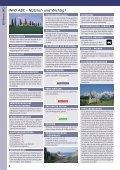 anklicken - Hofmann Busverkehr - Seite 4