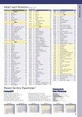 anklicken - Hofmann Busverkehr - Seite 5