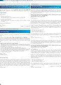 Schlossweihnacht Waldenburg am 29. und 30. November 2008 - Page 4