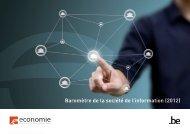 Baromètre de la société de l'information 2012 (PDF, 4.73 MB)
