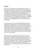 Beruf - Seite 5