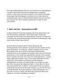 Beruf - Seite 6