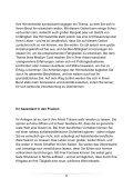 Beruf - Seite 7