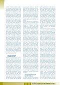 Nieuwsbrief 21 - Stichting Edward Schillebeeckx - Page 2