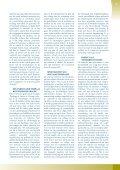Nieuwsbrief 21 - Stichting Edward Schillebeeckx - Page 3