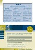Nieuwsbrief 21 - Stichting Edward Schillebeeckx - Page 6
