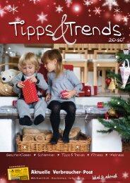 Tipps&Trends 2010