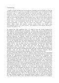 Download Leseprobe - Universität Vechta - Seite 5