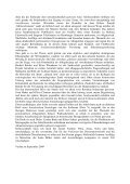 Download Leseprobe - Universität Vechta - Seite 6