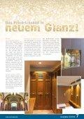 IN NeueR BeStfoRM - CARASANA - Seite 7