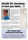 PDF öffnen - Polizei - Seite 3