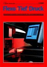 PDF Download - hell gravure systems