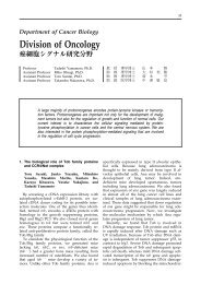 Department of Cancer Biology [033-052.pdf ]