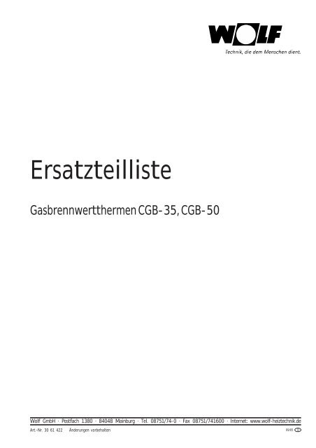 DELUXE35 Bilderrahmen 34x94 cm oder 94x34 cm Foto//Galerie//Posterrahmen
