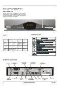 Foxtel STU720i User Manual.pdf - UEC Technologies - Page 4