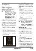 Foxtel STU720i User Manual.pdf - UEC Technologies - Page 6