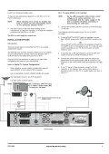 Foxtel STU720i User Manual.pdf - UEC Technologies - Page 7
