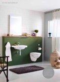 den enkleste vej til væghængt wc og håndvask - bygogbolig.dk - Page 5