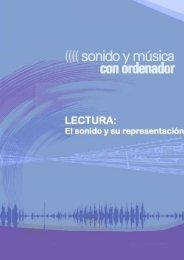 En PDF - Instituto Nacional de Tecnologías Educativas y de ...