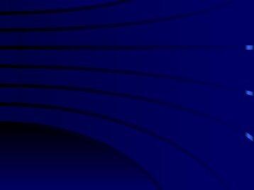 保健・医療・福祉分野における - CIAJ 一般社団法人 情報通信 ...