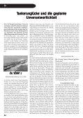 Schwerpunkt - Bundeskoordination Studentischer Ökologiearbeit - Seite 2