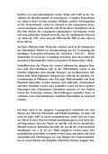 072 Amoralisches Verhalten in Wirtschaft und Politik Teil III pdf - Seite 2