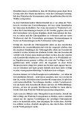 072 Amoralisches Verhalten in Wirtschaft und Politik Teil III pdf - Seite 4