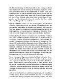 072 Amoralisches Verhalten in Wirtschaft und Politik Teil III pdf - Seite 5