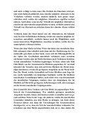 072 Amoralisches Verhalten in Wirtschaft und Politik Teil III pdf - Seite 6