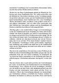 072 Amoralisches Verhalten in Wirtschaft und Politik Teil III pdf - Seite 7