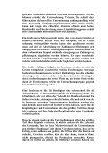 Teil II pdf - Seite 2