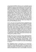 Teil II pdf - Seite 4
